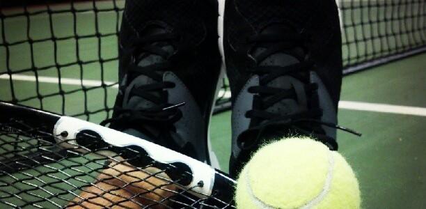 10 причин полюбить большой теннис