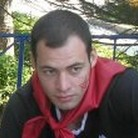 большой теннис в Краснодаре, тренер по теннису в Краснодаре, Аренда Корта в Краснодаре
