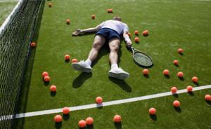 tennis_ustal